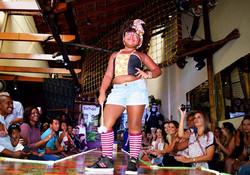 Desfile-Buffet-Infantil-Safhari-Afro-Vogue-20.jpg