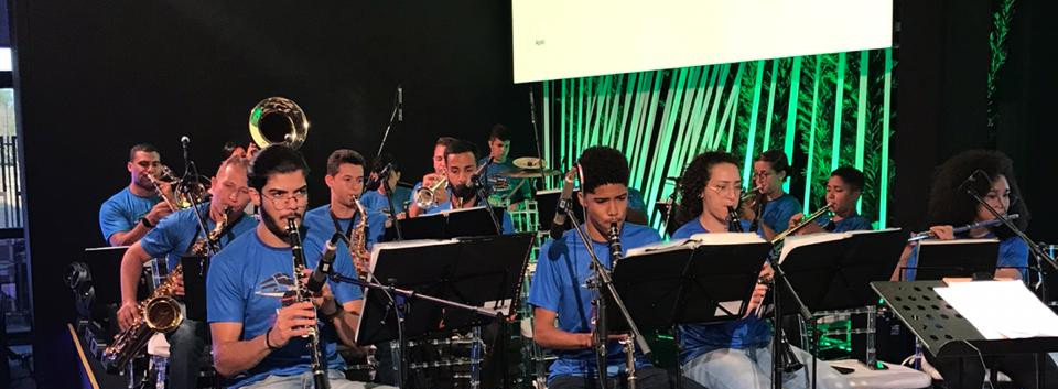 Premio_Fundacao_Banco_do_Brasil_Orquestra