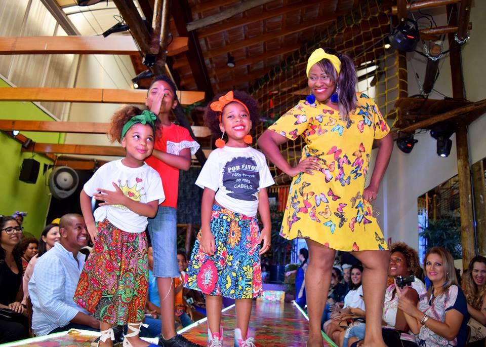 Desfile-Buffet-Infantil-Safhari-Afro-Vogue-37.jpg
