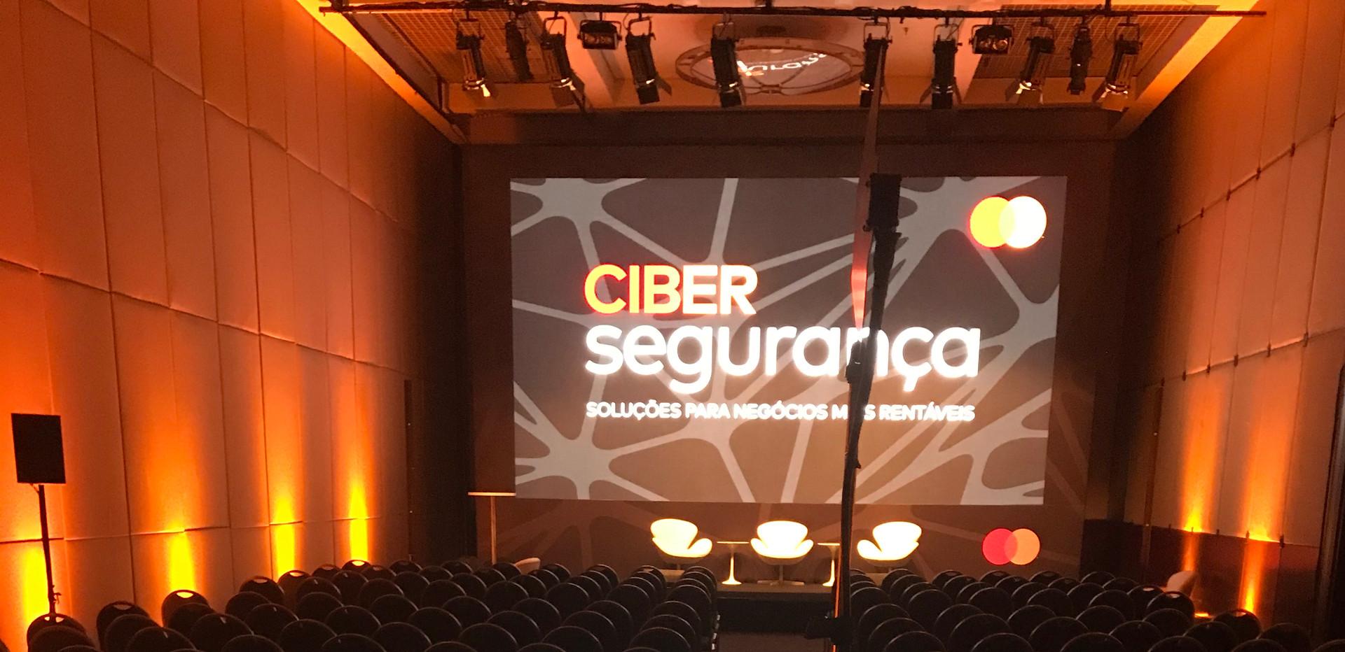 Evento_Ciber_Seguranca_House_Mix
