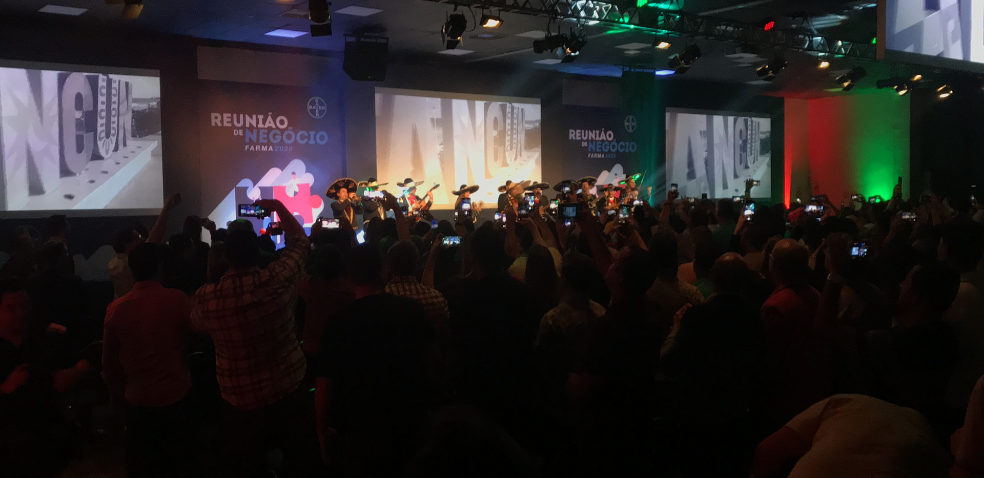 Evento_Bayer_Cancun
