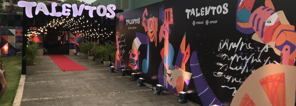 Talentos_Fenae_2019_Entrada