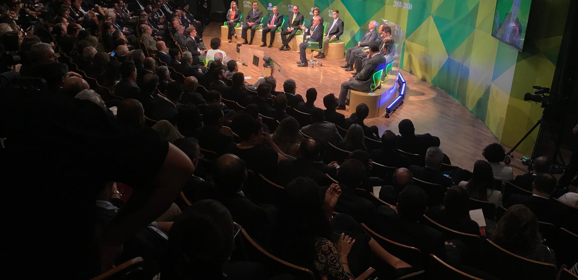 O_Futuro_e_Agro_CNA_Encontro_com_Presidenciaveis