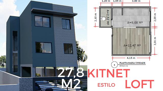 kitnet Loft.png