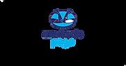 logo-codos2-removebg-preview (1).png