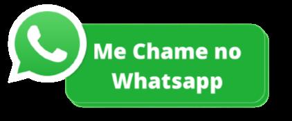 Me_Chame_no_Watsapp-removebg-preview_edi