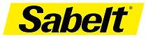 Logo_Sabelt.jpg