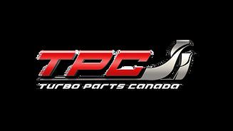 TPC transparent logo.png