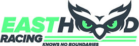 EHR-Logo_greengrey.jpg