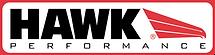 HAWK logo standard white wred vector.png