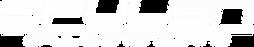 Spulen_Logo-Wh.png