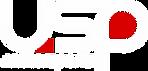 USP-Logo_Std-WR.png