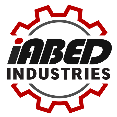 IABED Industries: Performance through Design