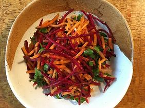 Beet carrot salad.png