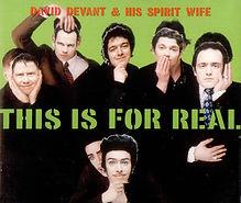 DAVID_DEVANT_&_HIS_SPIRIT_WIFE_THIS+IS+F
