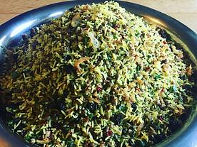 Persian pilav.png