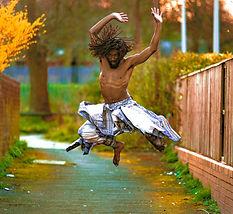 Toussaint-to-move.jpg