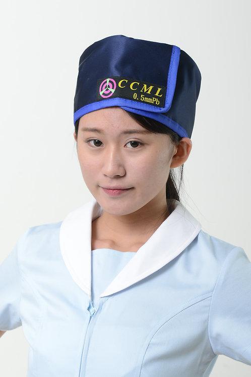 配件 / 工作人員鉛帽  Medical Personnel
