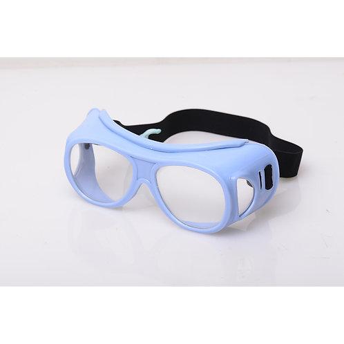 配件 / 全罩鉛眼鏡(可戴眼鏡) LGG