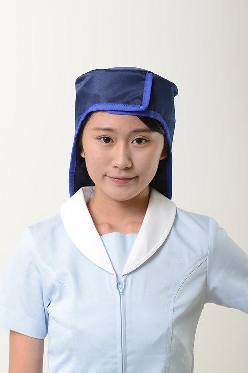配件 / 患者用防護帽  Patients