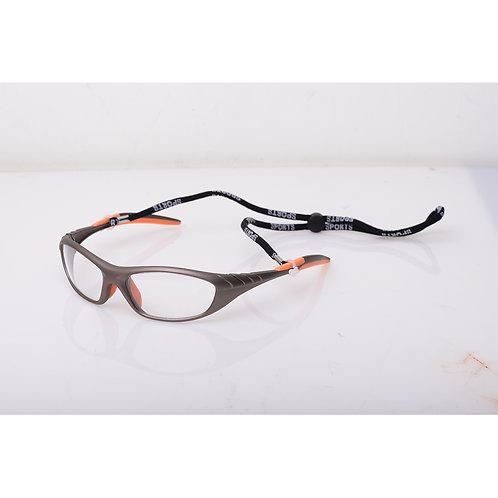 配件 / 一般型鉛眼鏡 LFGC-01