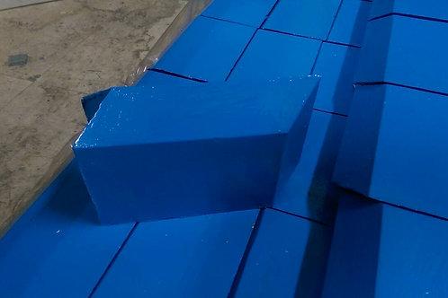 輻防器材 / 直型鉛磚 Lead Bricks
