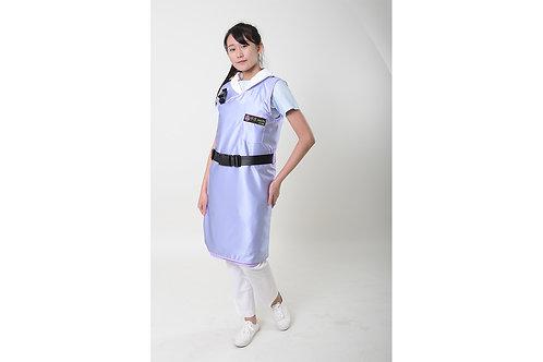 醫院用 / 正穿雙面式  Duplex Vest