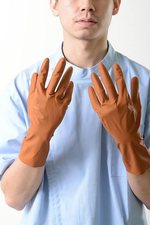 配件 / 單次性鉛手套  Surgical Lead Gloves (Single Use)