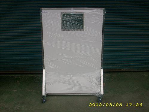 輻防器材 / 鉛屏風 Lead Barriers
