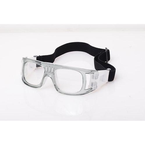 配件 / 蛙鏡式鉛眼鏡 LGF