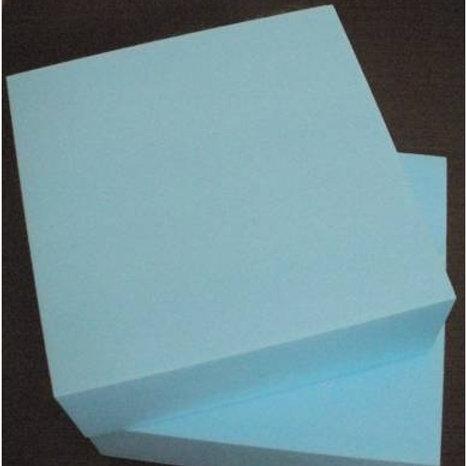 模型室 / 高密度保麗龍磚 FlatFoam