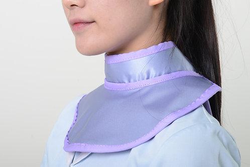 配件 / 立領鉛頸圍  Standing Lead Collar