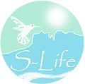 S-life%20logo%20small_edited.png