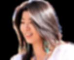 IMG_4137_edited_edited.png