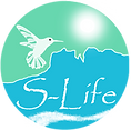S-life logo small.png