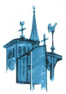 versöhnungskirche.jpg