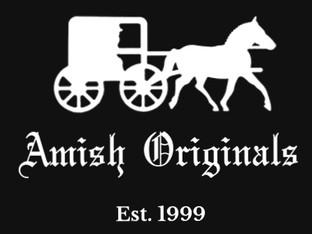 Amish Originals_edited.jpg