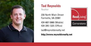 Tad Reynolds.png