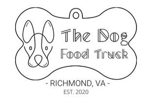 The Dog Food Truck_edited.jpg