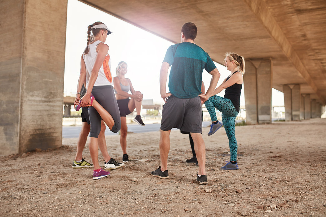group-of-runners-stretching-PAB3WZP.jpg