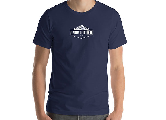 Farmville Fit Soft-Tee