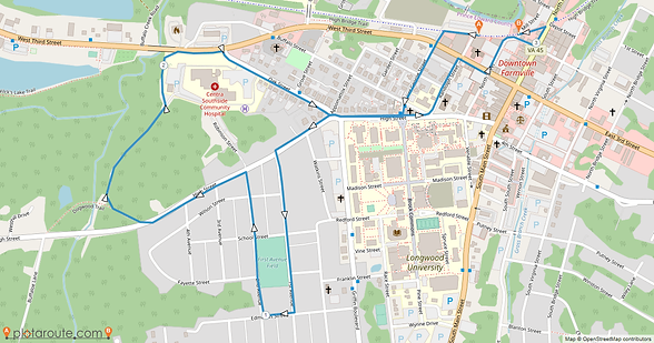 Route - 5k Final.png