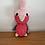 Thumbnail: Handmade Crochet Grace the Gala