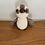 Thumbnail: Handmade Crochet Kevin the Kookaburra