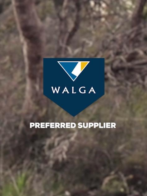 RENEW PROPERTY MAINTENANCE JOINS WALGA'S PREFERRED SUPPLIER LIST