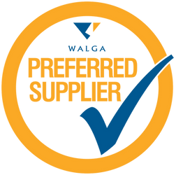 WALGA Preferred Supplier.png
