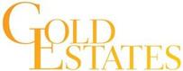 Gold-Estates-Logo-300x118.jpg