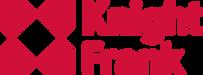 kf-logo-2.png