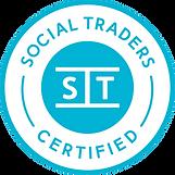 socialtraders_logo_round_blue_white_rgb.
