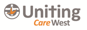 Uniting-Care-West-image.jpg.png